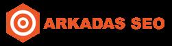 ארקדס קידום אתרים