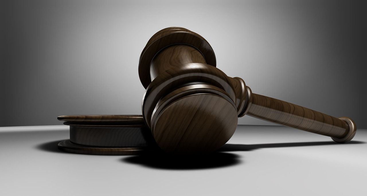 פטיש עריכת דין