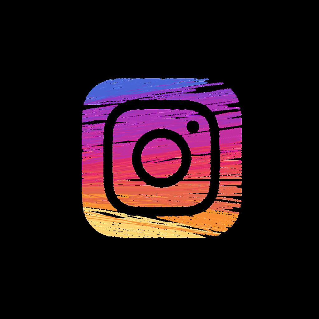 לוגו אינסטגרם