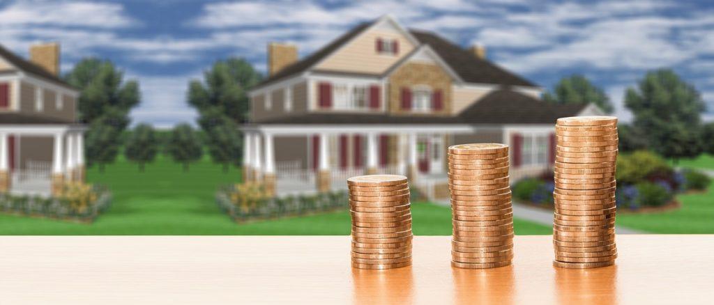 בית ומטבעות