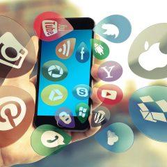 מרעיון ועד להורדה מהמרקט: כך תפתחו אפליקציות