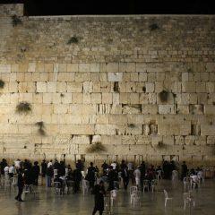 שירותי קידום אתרים בירושלים