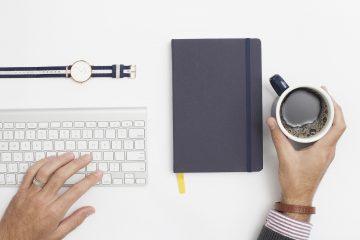 בניית אתר עם נגישות