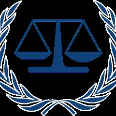 5 שלבים לקידום אתר של עורך דין