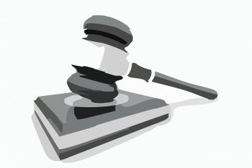 קידום משרדי עורכי דין