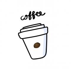 10 טיפים לעיצוב לוגו לעסקים