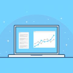 קידום אתרים מחיר – כמה זה באמת עולה?