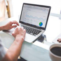 איך מקדמים אתר של עורך דין בגוגל