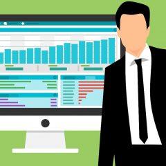 4 אפיקי פרסום דיגיטליים שיגדילו את ההכנסות שלכם