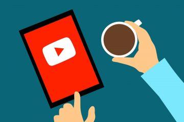 איך להוריד סרטונים מהיוטיוב?