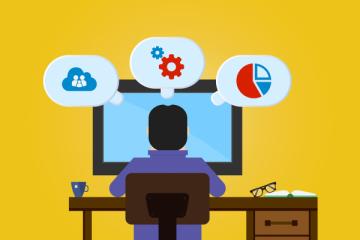 אפליקציה למציאת עבודה: כך תפתחו אותה נכון