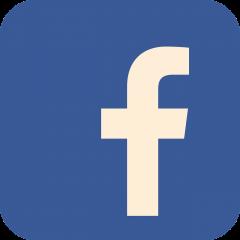 איך לקדם את העסק בפייסבוק