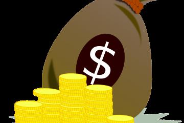 מציאת כספים אבודים באתרי אינטרנט