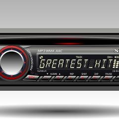 מהו תהליך יצירת קמפיין ברדיו אונליין?