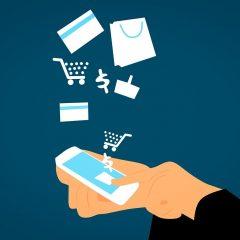 היתרונות שבהקמת חנות אינטרנטית לעסק שלך